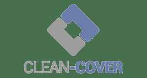 Clean Cover Logo