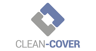 CLEAN-COVER Inkontinenzprodukte