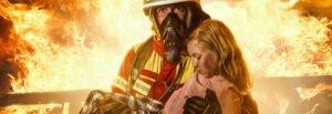 Rescue-Fix® Evakuierungssysteme für Ihre Einrichtung