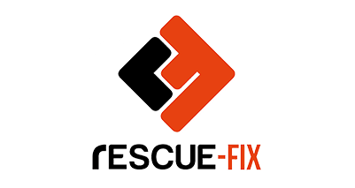 Rescue-Fix Evakuierungssysteme