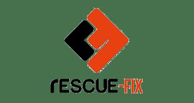 Rescue Fix Logo